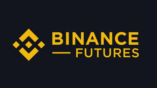Binance Futures Super Discount